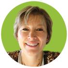 Joëlle Samson, consultante Ressources Humaines chez Experielles