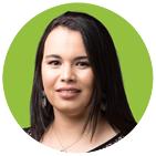 Vanessa Basli, Fondatrice et consultante Ressources Humaines chez Experielles